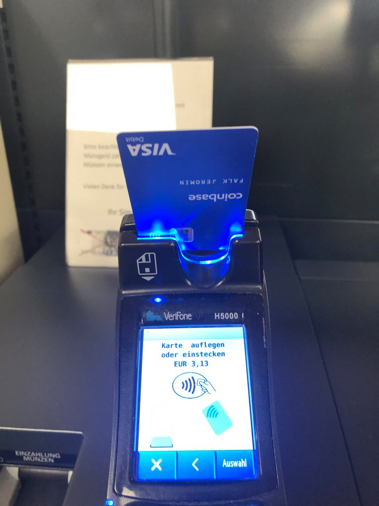 coinbase card usage 1 768x1024 1