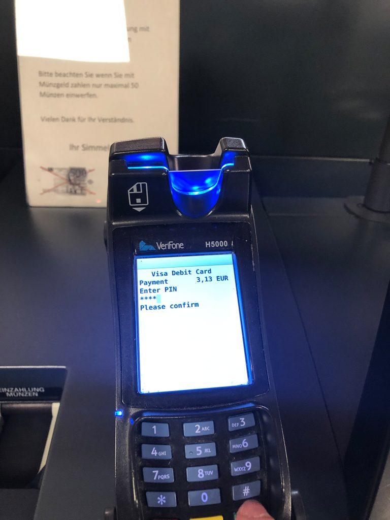 coinbase card usage 768x1024 1